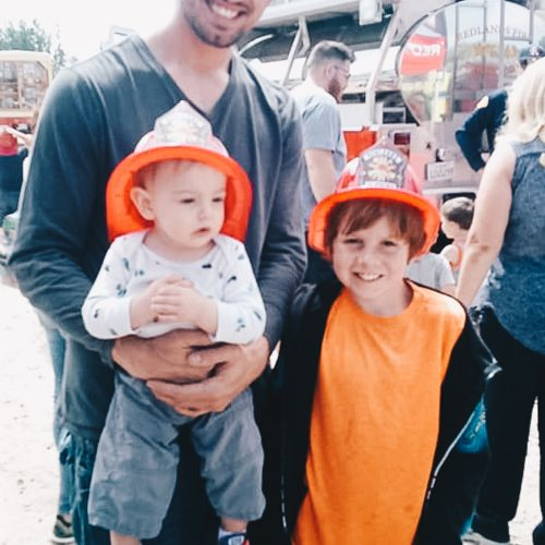 Touch-A-Truck-2017-Event-47