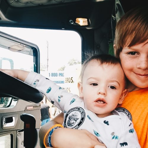 Touch-A-Truck-2017-Event-48
