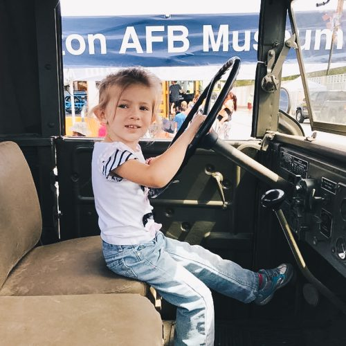 Touch-A-Truck-2017-Event-49