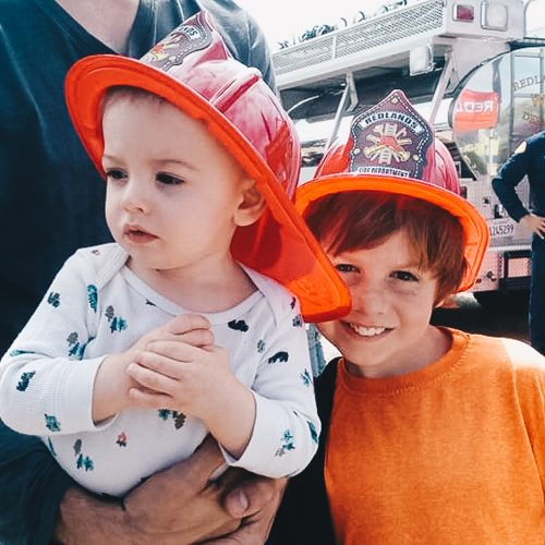 Touch-A-Truck-2017-Event-5