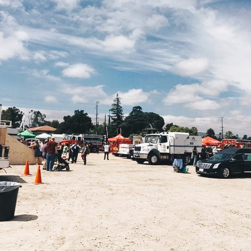 Touch-A-Truck-2017-Event-50