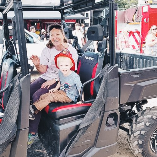 Touch-A-Truck-2017-Event-53