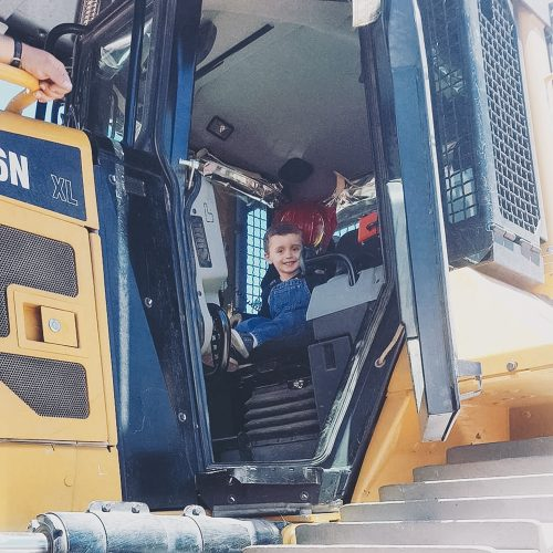 Touch-A-Truck-2017-Event-55