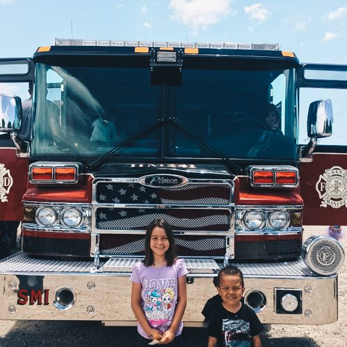 Touch-A-Truck-2017-Event-58
