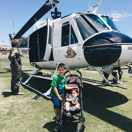 Touch-A-Truck-2017-Event-59