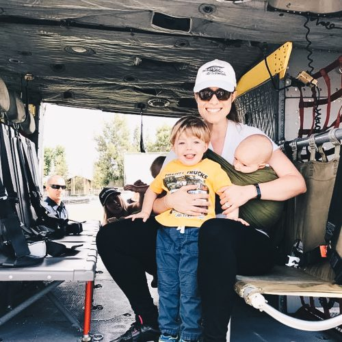 Touch-A-Truck-2017-Event-6