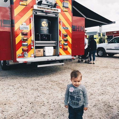 Touch-A-Truck-2017-Event-62