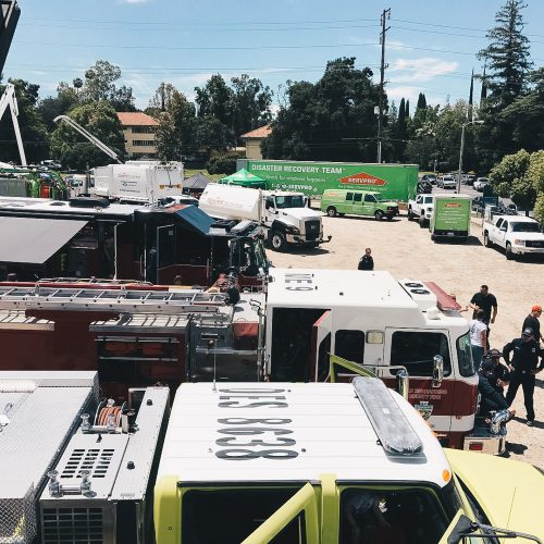 Touch-A-Truck-2017-Event-64