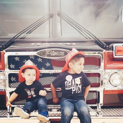 Touch-A-Truck-2017-Event-65