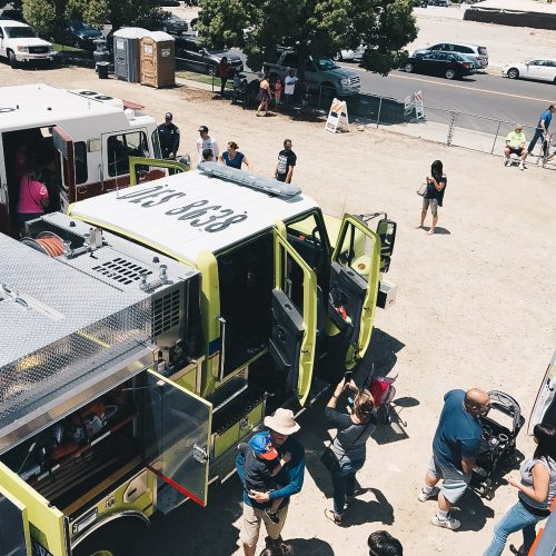 Touch-A-Truck-2017-Event-68