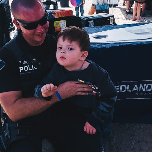 Touch-A-Truck-2017-Event-70