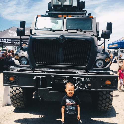 Touch-A-Truck-2017-Event-71