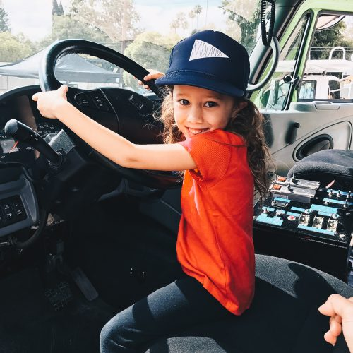 Touch-A-Truck-2017-Event-74