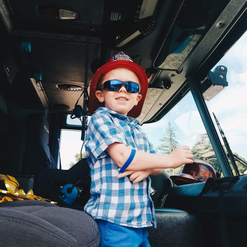 Touch-A-Truck-2017-Event-75