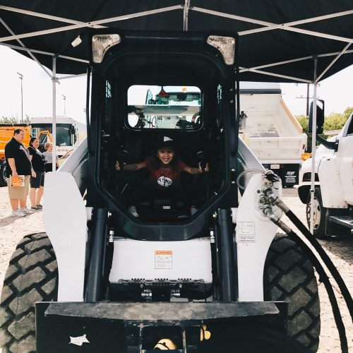 Touch-A-Truck-2017-Event-76
