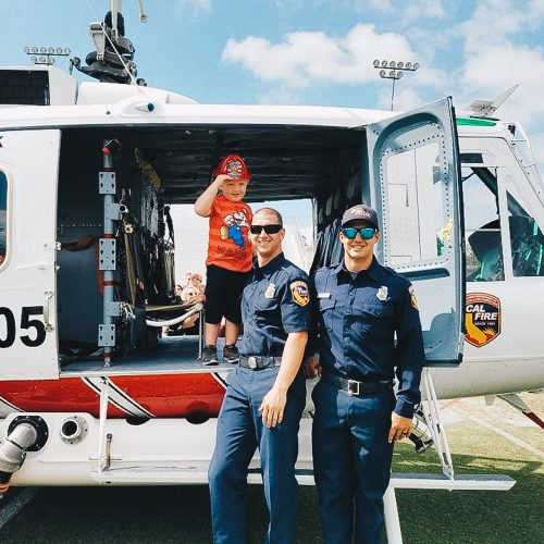 Touch-A-Truck-2017-Event-78