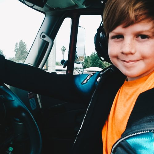 Touch-A-Truck-2017-Event-8