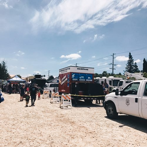 Touch-A-Truck-2017-Event-81