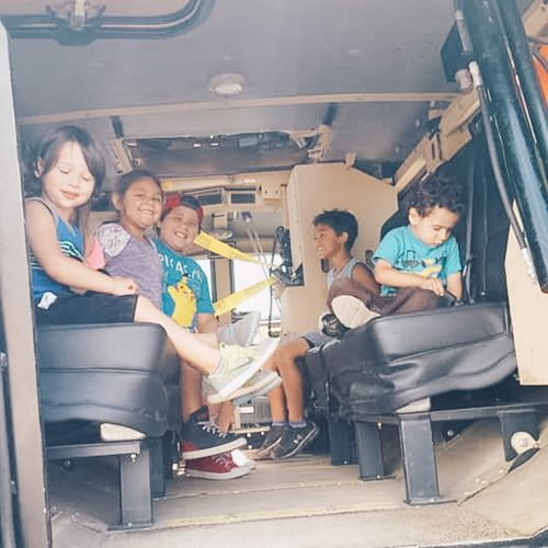 Touch-A-Truck-2017-Event-82