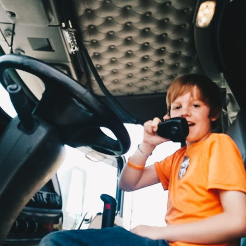 Touch-A-Truck-2017-Event-83