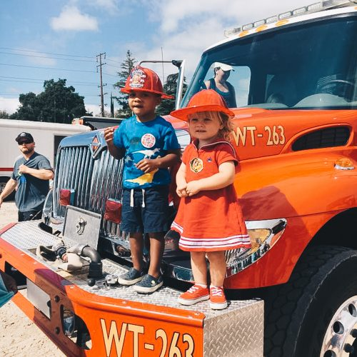 Touch-A-Truck-2017-Event-84