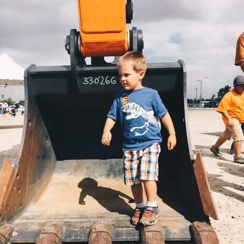 Touch-A-Truck-2017-Event-85