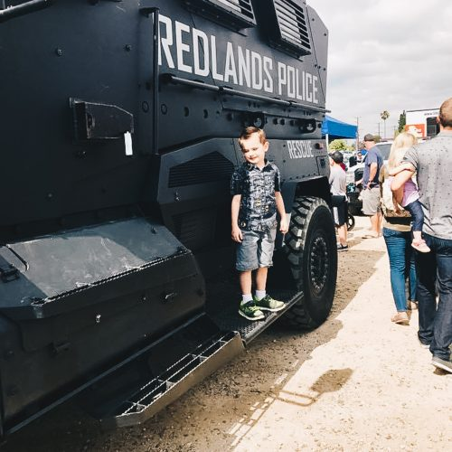 Touch-A-Truck-2017-Event-86