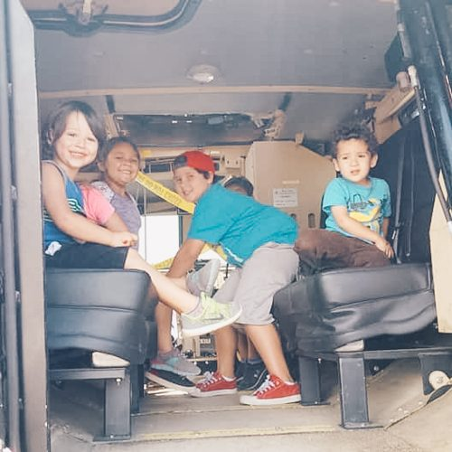 Touch-A-Truck-2017-Event-88