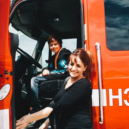 Touch-A-Truck-2017-Event-89