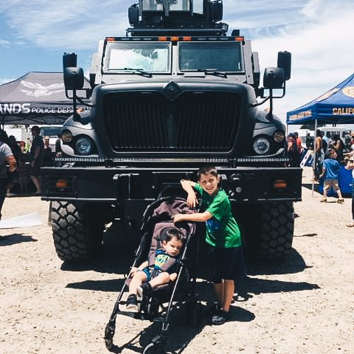 Touch-A-Truck-2017-Event-9