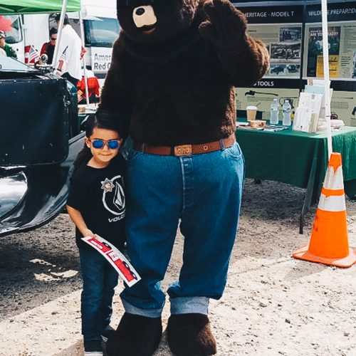 Touch-A-Truck-2017-Event-90