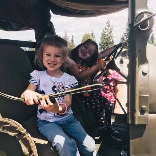 Touch-A-Truck-2017-Event-91