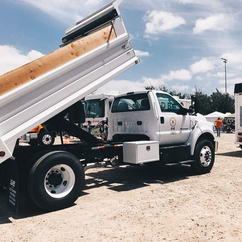 Touch-A-Truck-2017-Event-93