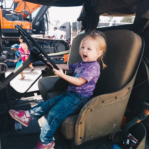 Touch-A-Truck-2017-Event-94