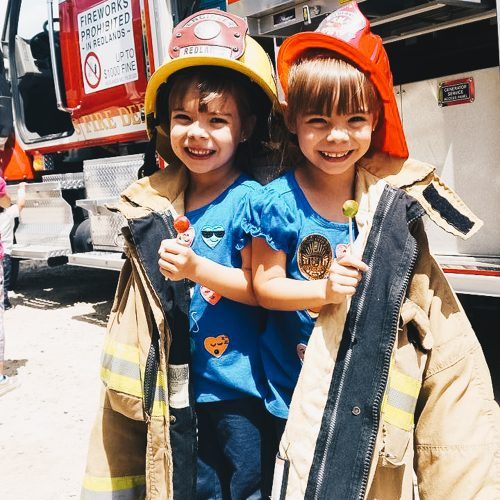 Touch-A-Truck-2017-Event-95