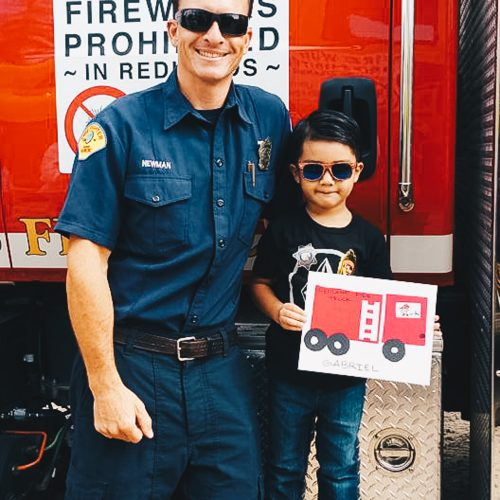 Touch-A-Truck-2017-Event-96
