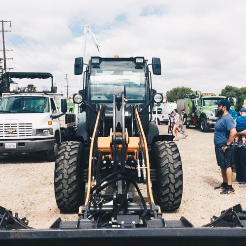 Touch-A-Truck-2017-Event-97