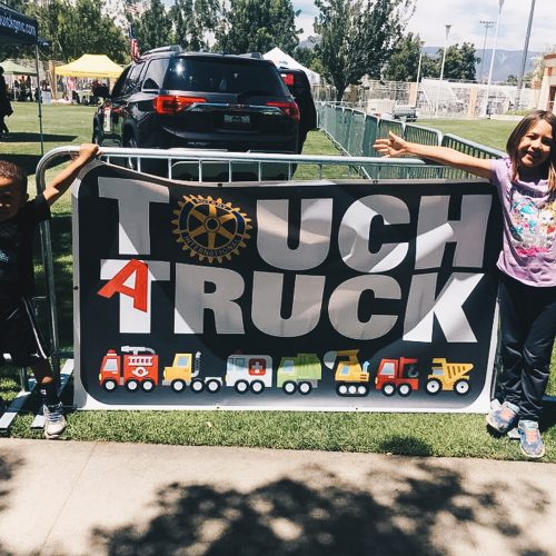 Touch-A-Truck-2017-Event-99